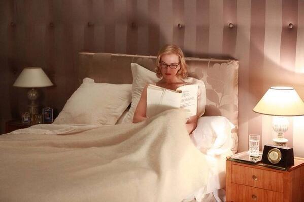 Grace-of-Monaco-Bed