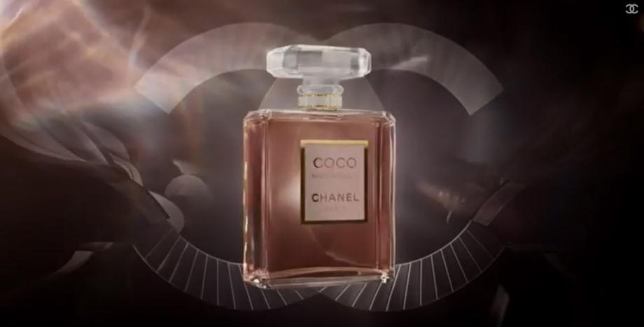 La-nouvelle-pub-Coco-Chanel_exact1024x768_l