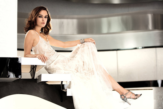 rs_560x374-140317154345-1024-chanel-coco-mademoiselle-keira-knightley-1