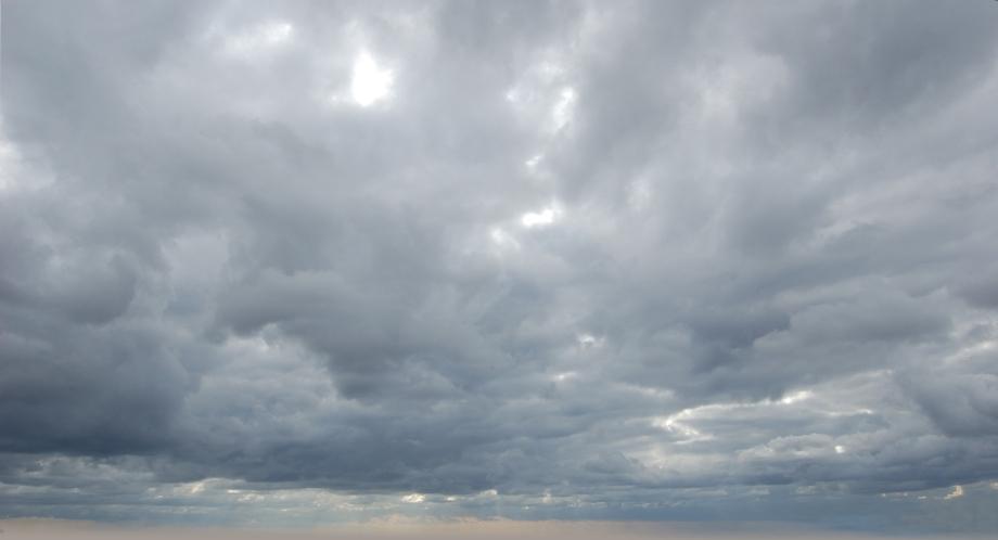 Sky Avant