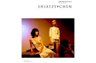 shiatzy2